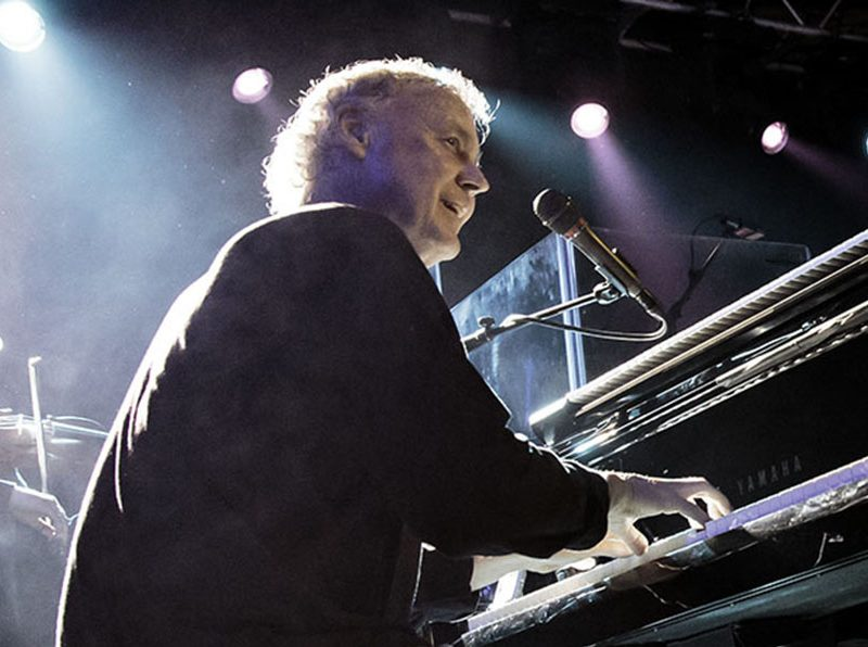 Bruce Hornsby 900X596