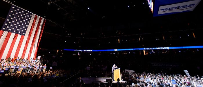 Elections Full Spotlight Conventions 700X299