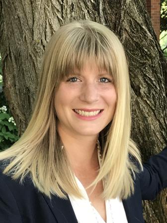 Photo of Karen Smith