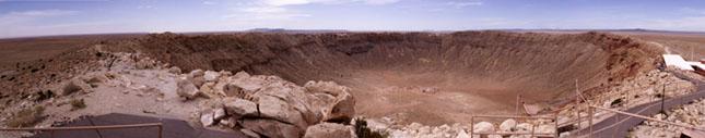 MeteorCrater_Feature2_645.jpg#asset:2537