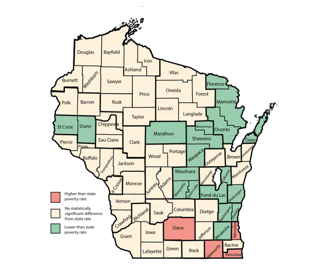 WisconsinPovertyMap_Feature_645x525.jpg#