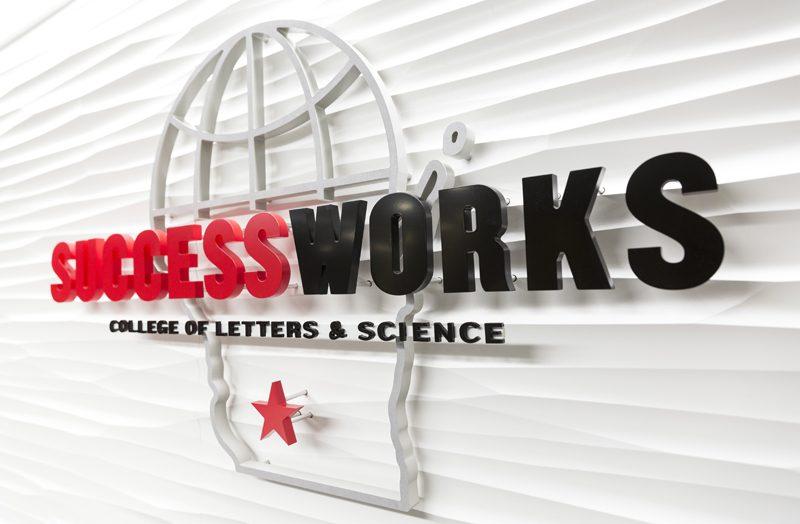 Success Works Interiorlogo 800X524