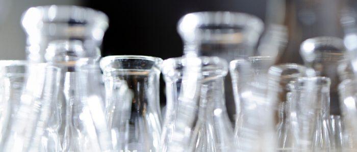 Chemistry Glassware Half Rotator 900X426