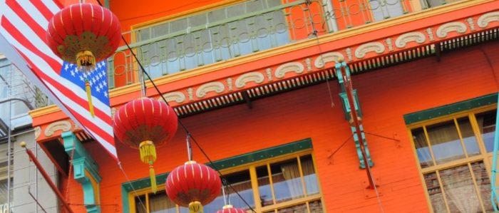 Chinatown 900X426