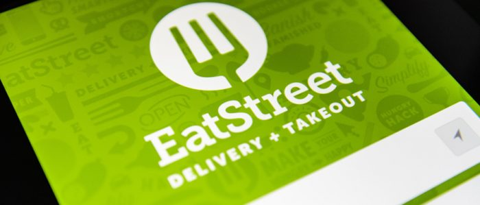 Eat Street App Half Rotator 900X426