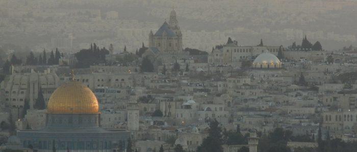 Jerusalem Fig Half Rotator 900X426