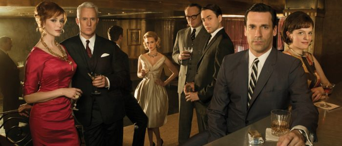 Mad Men Half Rotator 900X426