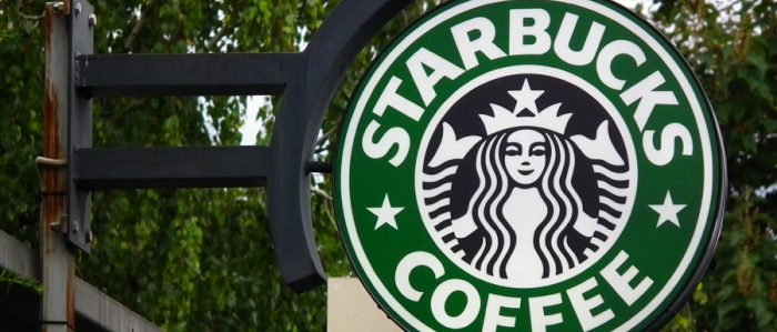 Starbucks Half Rotator 900X426