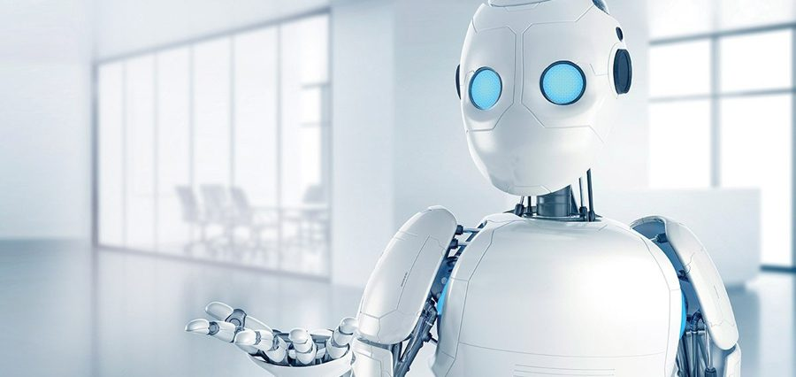 Trusting Robots Half Rotator 900X426