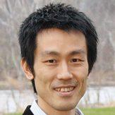 Hiroshi Maeda Pullquote 163X163