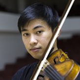 Luke Valmadrid Violin Pullquote 163X163