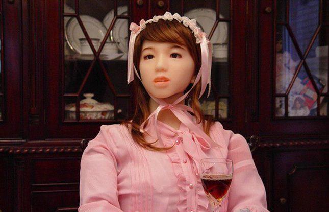 Ai Stereotypes Aiko Slideshow 645X415