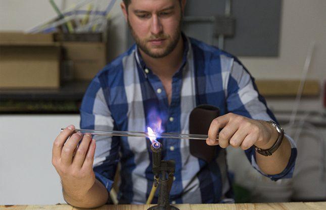 Glass Workshop Philip Legge Slideshow 1 645X415