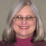Patricia Schraeder