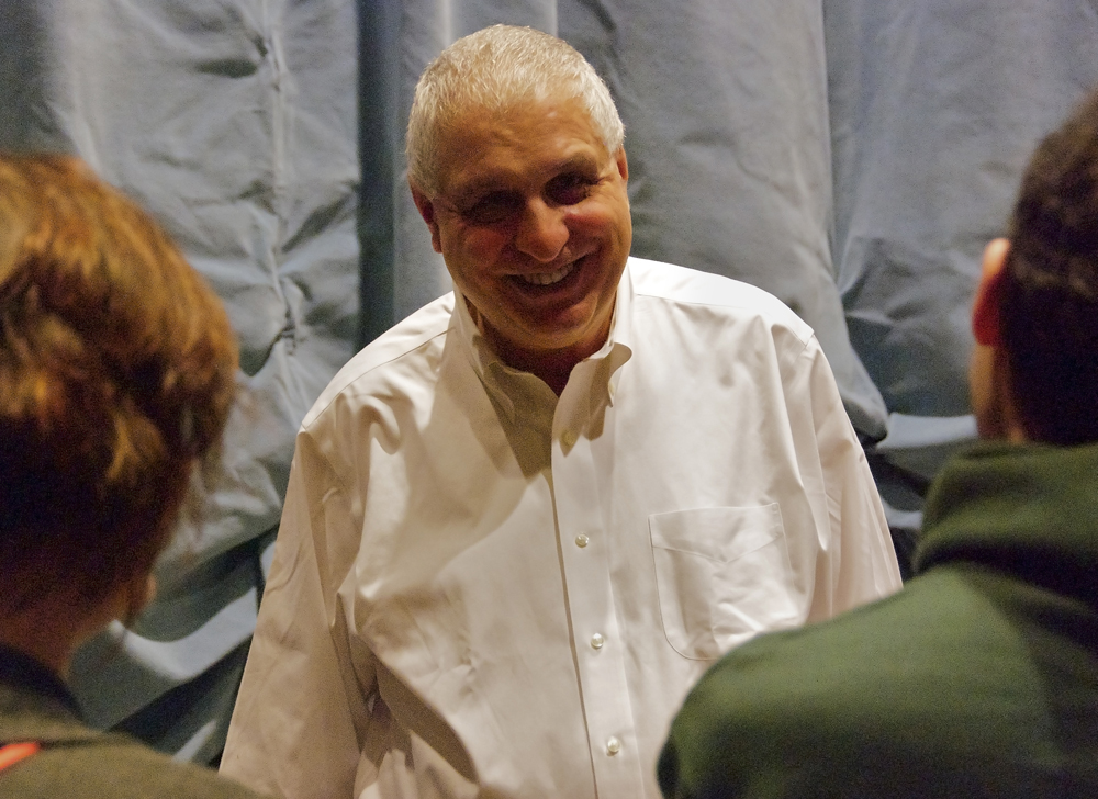 a review of mark singers profile of filmmaker errol morris I don't like pubs dapoxetine hcl review as it started to head over the $250 million mark opera singers buy.