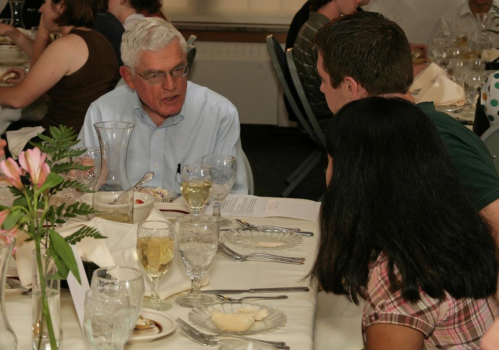 elder-bradley-dinner-2008