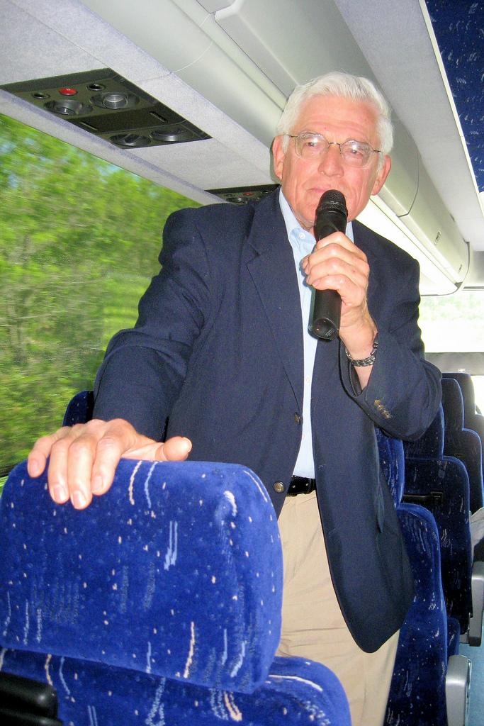 elder-class-trip