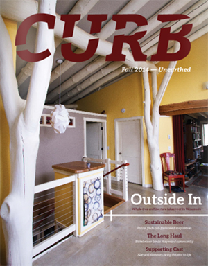 curb-magazine-cover