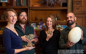 GeologyMuseum_Group_1_960x640_caption