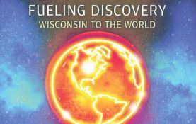 fuelingdiscovery2016_feature